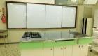 料理実習室4枚目