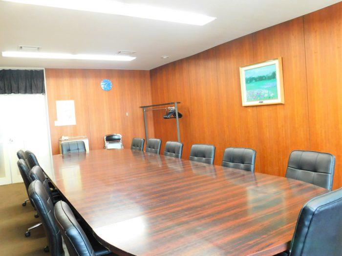 第3会議室 2枚目の写真