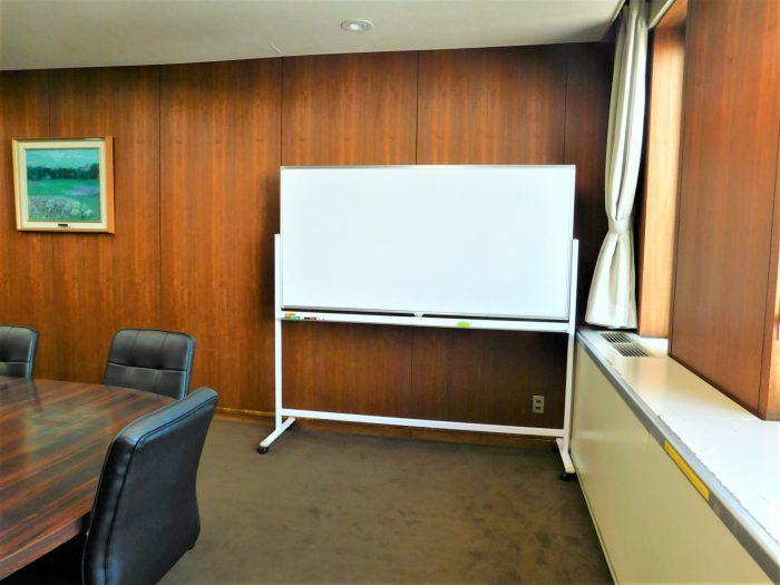 第3会議室 3枚目の写真