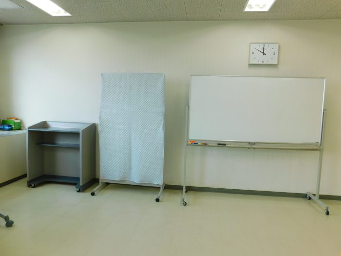 第1会議室 2枚目の写真