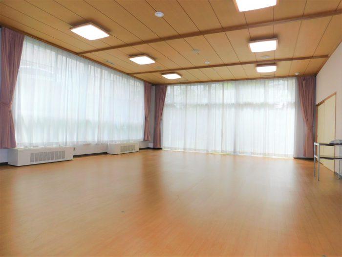 和室いこい 3枚目の写真