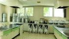 料理実習室5枚目